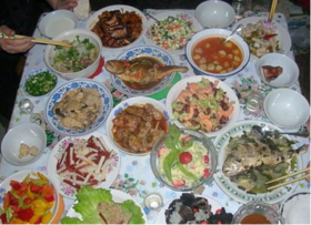 110315 Chinese New Year's dishes.png