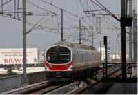 110706 AIRPORT EXPRESS LINE