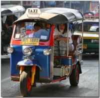 110706 TAXI THAI 2.png