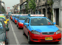 110706 TAXI THAI.png
